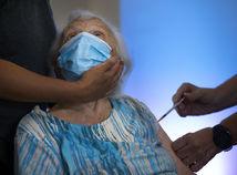 ONLINE: Európa si za vakcíny priplatí, Pfizeru pomohla zlá povesť AstraZenecy