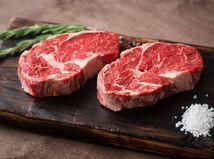 varecha, steak, roštenka, magazín varecha,