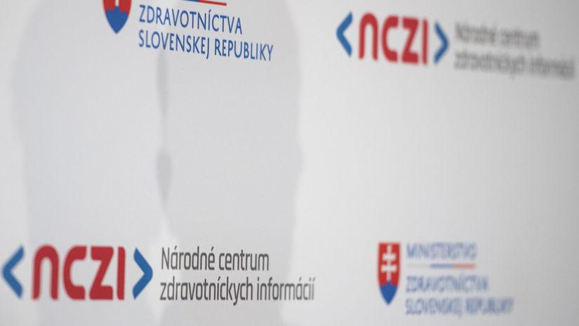 NCZI / Národné centrum zdravotníckych informácií /