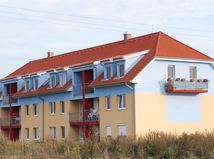 reality,nehnutelnost,rodinny dom,stavba,Hamuliakovo