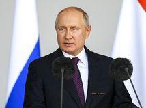 Rusko armáda fórum vojenské Putin