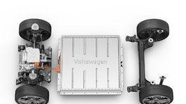 VW ID.Life Concept - 2021-1600-27