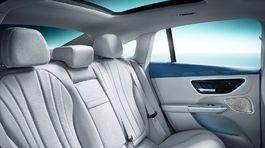 Mercedes-Benz-EQE- 2022
