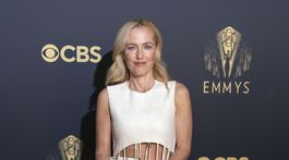 Britain The Crown Primetime Emmy Screening