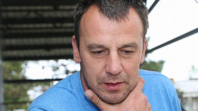 Rastislav Slocík, Agrospol Boľkovce