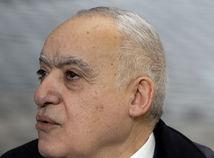 Chalíf Haftar