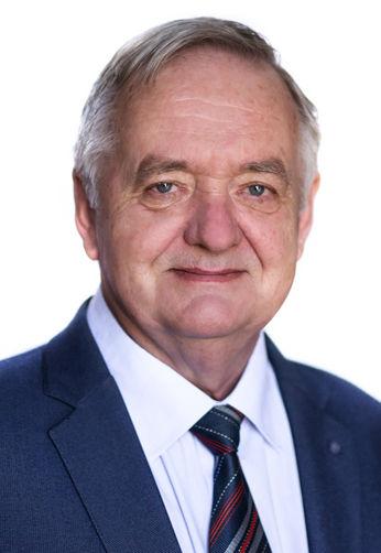 Zdeněk Havlas