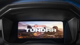 2022 Tundra TRD -Pro 12.3 Screen 27-1500x1000