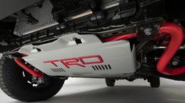 2022 Tundra TRD -Pro 22-1500x1000