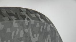 2022 Tundra TRD -Pro 25-1500x2250