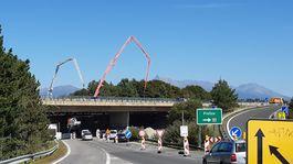 Most Podbanské (10/21)