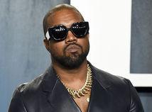 People Kanye West Wyoming