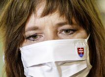 Remišová: Žiadna iná krajina nemá dvoch expremiérov, ktorí podrývajú boj proti pandémii