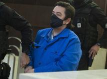 Kočner sa posťažoval na väzbu. Tóth dostal za výpovede proti mne 750-tisíc eur, tvrdí